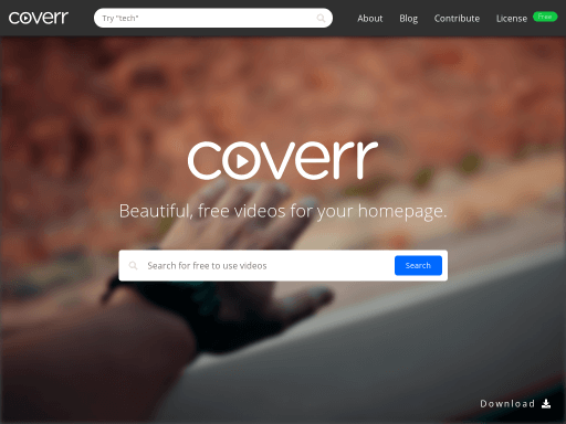 coverr.co
