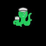 Octopush.com