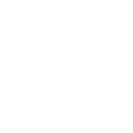 Talking at MAD School | Singapore