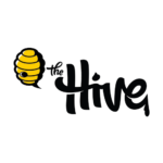 TheHive.team Remote Business Mastermind Groups: The people you meet once a week to discuss your business and make it grow.